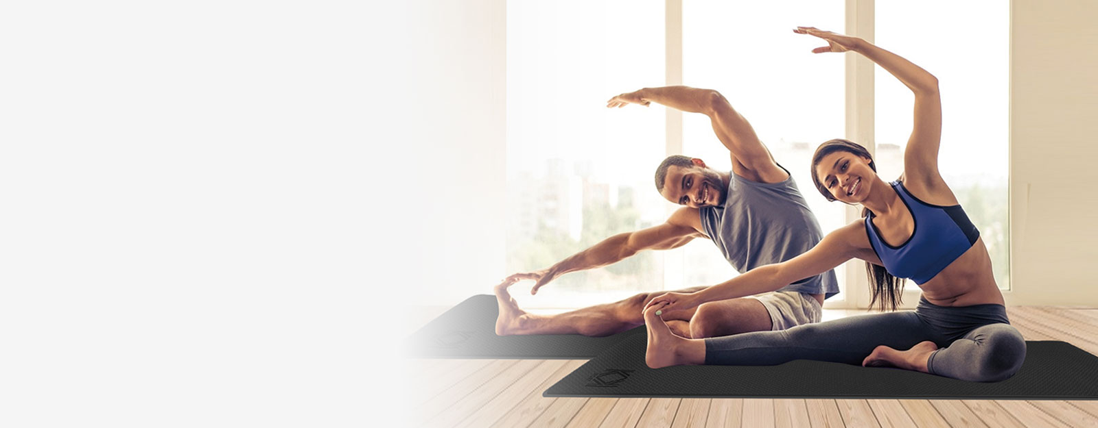 KK Yoga Mats
